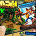 Crash Bandicoot v1.5 Apk [Sin Emulador] [EXCLUSIVA By www.windroid7.net]