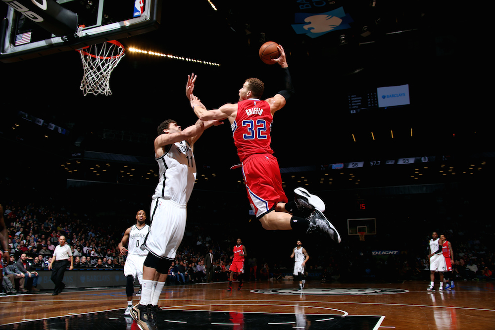 481fba18414f DAR Sports  The 10 Best Dunkers In NBA History - DefineARevolution.com