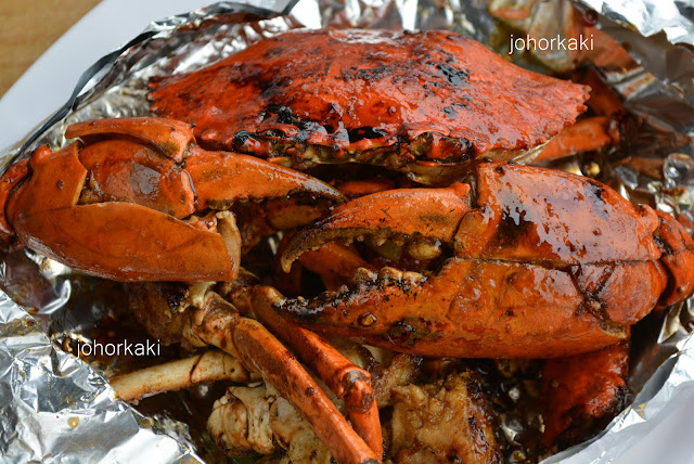 Star-Chef-Seafood-Restaurant-Galah-Patah-Legoland-Johor