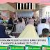 [Video] Apa Kata Mereka Tentang Sekolah Islam Terpadu Ukhuwah