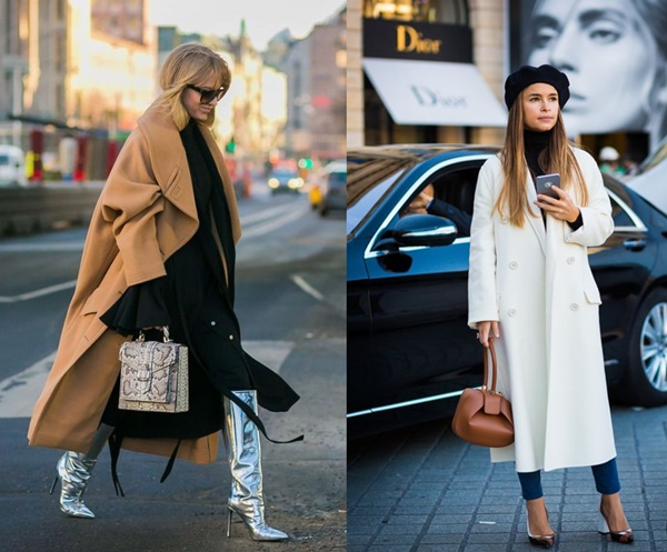 kış-modası-2018