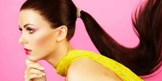 mengikat rambut berlebihan bisa mengakibatkan rambut rusak
