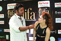 NTR and others Celebs at  at IIFA Utsavam Awards 2017  Day 2   Part 3 ~  26.JPG