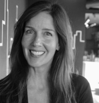 Sarah J. Donovan