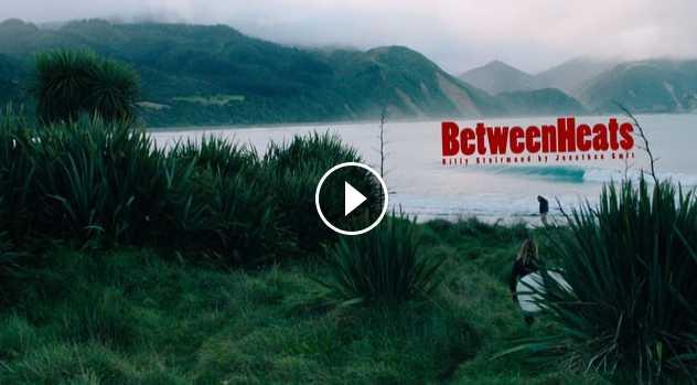 BetweenHeats
