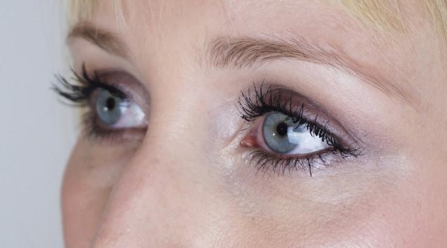 Too Faced - Better Than Sex/Love Mascara AMU Make-up