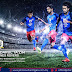Live Streaming Piala AFC 2018 : JDT VS Tampines Rovers