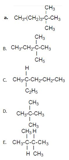 segalanya belajar: kumpulan soal Hidrokarbon kelas XI