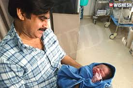 Pawan Kalyan, Biography, Profile, Biodata, Family , Wife, Son, Daughter, Father, Mother, Children, Marriage Photos.