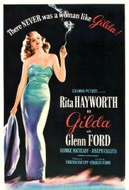 Watch Gilda Online Free 1946 Putlocker