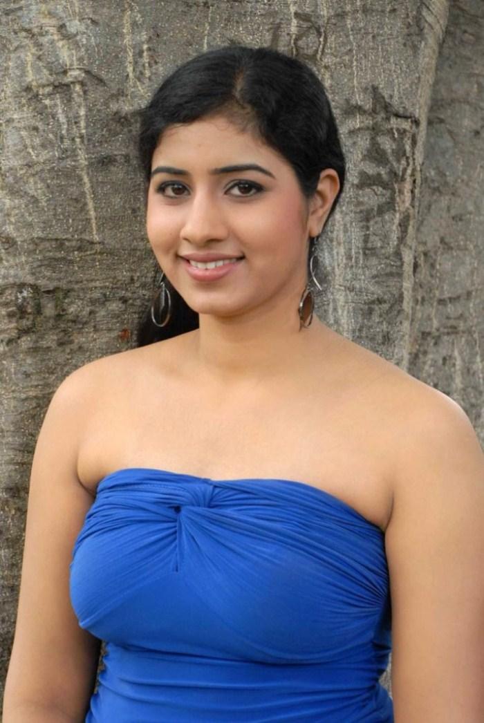 Picture 1101098   Telugu Actress Ashwini Hot in Saree Pics   New Movie Posters
