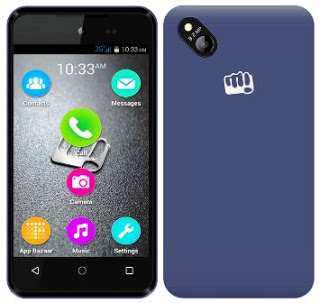 gsm Societybd: MICROMAX D303 OFFICIAL FIRMWARE 4 4 2 1000