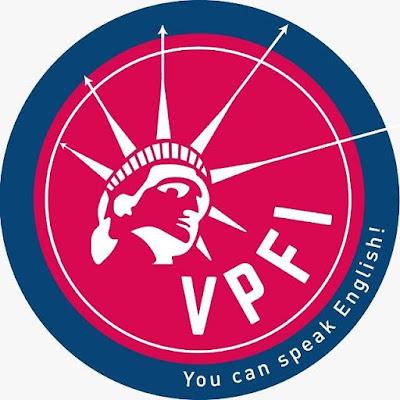 LOGO 2018%2Bperfeito - Conheça o VPFI Immersion Space