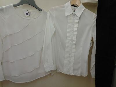 chempaka mohd din shopping blouse