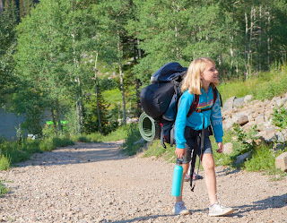 girl scout camp packing list, girl scouts camp packing list, camp essentials, girl scout camping pack list