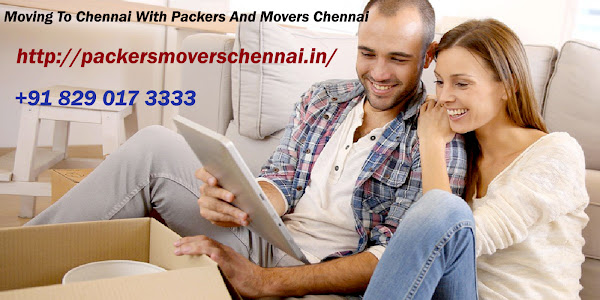 [Image: packers-movers-chennai-banner-29.jpg]