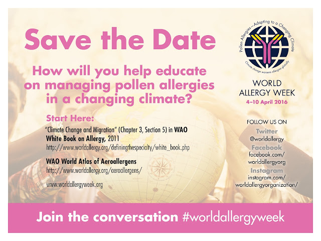 http://www.worldallergy.org/physician-resources/world-allergy/world-allergy-week-2016
