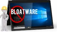 Come ripulire un PC nuovo lentissimo dai programmi inutili