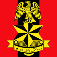 Army Commissions Vehicle Manufacturing Company in Kaduna