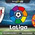 Prediksi Bola Athletic Bilbao vs Sevilla 13 Januari 2019