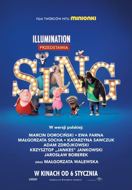 http://www.filmweb.pl/film/Sing-2016-700243
