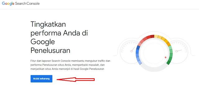 Cara Indeks Url Di Google Webmaster Yang Baru Dengan Cepat