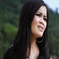Lirik Lagu Minang Renima - Katiko Alang Mamakiak
