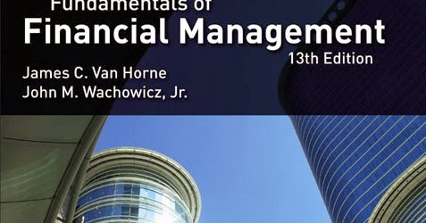 Business Students Help Free Download Business Finance