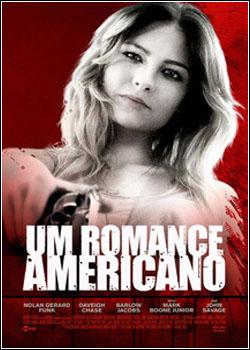 Um%2BRomance%2BAmericano - Um Romance Americano - Legendado