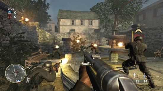 How to download call of duty black ops 1 free for pc full.