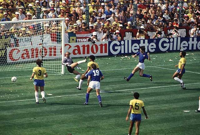 https://es.wikipedia.org/wiki/Brasil_vs._Italia_(Copa_Mundial_de_Fútbol_de_1982)