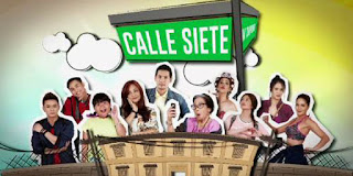 Calle Siete 2016 August 30 SHOW DESCRIPTION: The story begins with Sheila and Mark Sebastian, a couple living in Dubai and working as a physical therapist and a spa attendant. […]