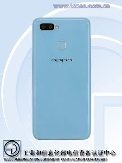 Oppo A7,Oppo R17s,Oppo R17 neo,Oppo R15x,Ippo,China,Oppo smartphone price,Upcoming Oppo phones,Upcoming Oppo smartphone,Upcoming oppo smartphone features,upcoming oppo smartphone specifications