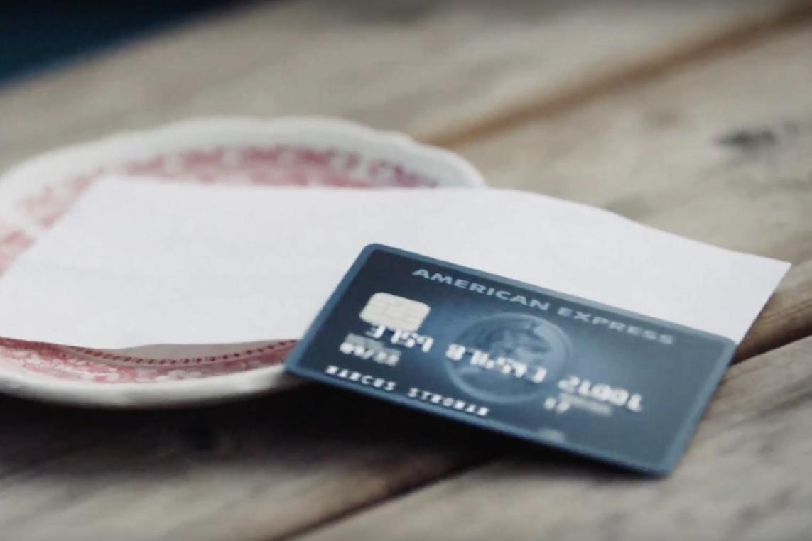 你可能真的需要一张Amex Cobalt——目前性价比最高的运通卡片