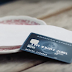 【2.5更新】Amex Cobalt信用卡:新一代买菜吃饭神卡