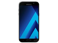 Stock Rom Firmware Samsung Galaxy A7 SM-A710FD Android 7.0 Nougat XSP Singapore Download