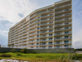 Harbour Pointe, Galia, Beach Colony Condo For Sale, Perdido Key Florida