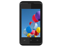 Intex Aqua 3G Mini Latest Firmware Download