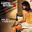 Hate Story 2-Full Hindi Movie-HD | Hottest Indian Movies