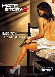 Hate Story 2-Full Hindi Movie-HD
