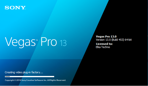download sony vegas pro 11 64 bit full crack kuyhaa