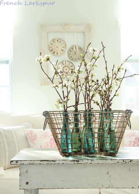 cream life progetti in bianco per il soggiorno. Black Bedroom Furniture Sets. Home Design Ideas