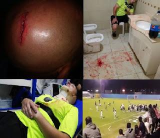 arbitros-futbol-argentina-agresion