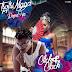 Tsotsi Nigga - Click and Clack (Feat. Papa9ja) (CDQ)(2017)(Prod. DJ Tarico) [XCLUSIVE]