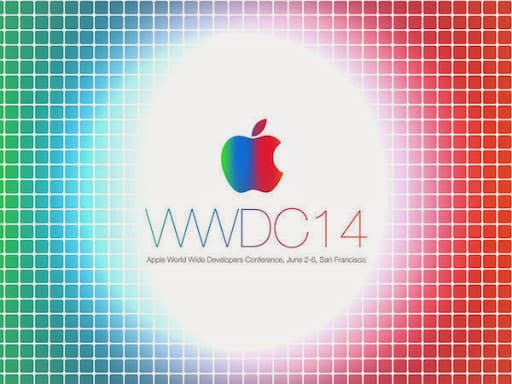 Applenosol 176: WWDC 2014