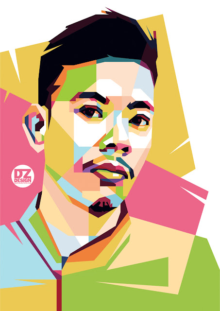 WPAP Rahmad Kurniawan