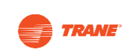 Trane® launches all new series of Interactive air conditioning solution – HW4 for residential segment