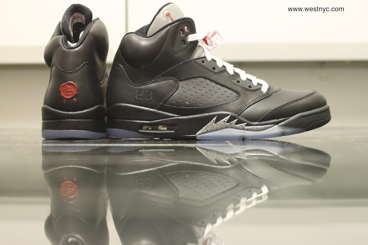 68118d86ebb56 Nike Lebron 10 X Volt cheap authentic air jordans