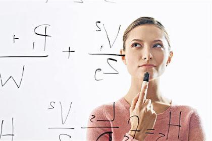 Cara Sederhana Untuk Otak Lebih Cerdas & Optimal