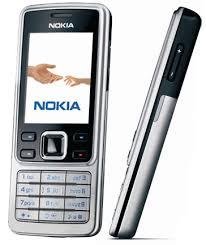 Flashing Nokia RM-217